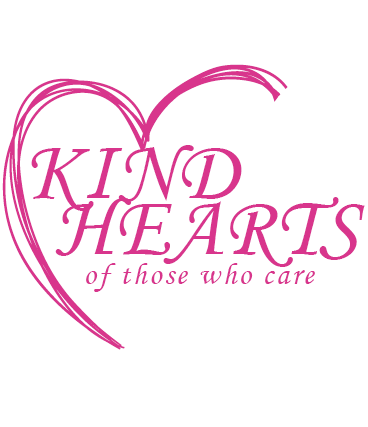 "About Charitable Foundation Ukraine ""kind hearts of those who care"""